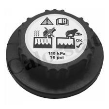 Verschlussdeckel Kühlmittelbehälter - CALORSTAT RC0159