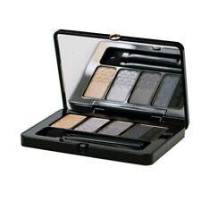 Guerlain 5 Couleurs Eyeshadow Palette 04 L'Heure De Nuit