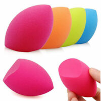 Smooth Makeup Beauty Sponge Blender Foundation Puderquaste V9A1