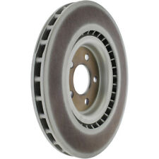 Disc Brake Rotor fits 2007-2014 Ford Mustang  CENTRIC PARTS