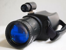 Russisches nachtsichtgerät günstig kaufen ebay
