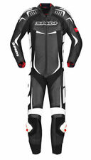 Spidi Men Motorcycle Leathers and Suits