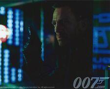 Daniel Craig signed Skyfall 8x10 Photo - Proof - Spectre 007 James Bond