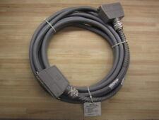 Empire EWS-8973-E34 Cable