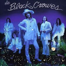 The Black Crowes - By Your Side [New CD]
