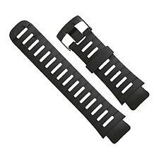 Suunto X-Lander Military Strap Kit Black