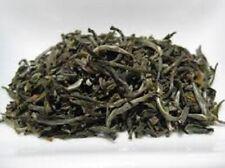 Darjeeling Tea (FIRST FLUSH 2020) SEEYOK SFTGFOP I CLONAL SPECIAL 500 gms