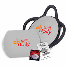 AB Dolly / AbDolly Plus - Direct from the manufacturer (refurbished)