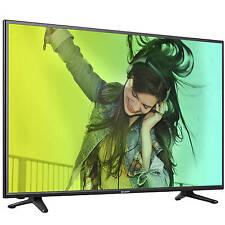 """NO TAX! Sharp LC-55N6000U 55"""" 4K Ultra Smart FULL HD TV LED 4K 2160p 60Hz 4 HDMI"""