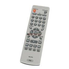 DV-370K DV-575AS DV-F07 DV-F727 DV-373K Remote Control For Pioneer  DVD Player