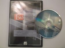 Biography: Osama bin Laden: In the Name of Allah (DVD, 2006, AE Store Exclusive)