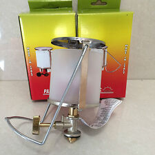 Gas Lamp Light 4 Camping Gaz 907 & 904 Gas Bottles Buy Direct From The Importer