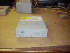 New listing Hp 9500 Series Internal Eide/Ide Cd-Rw Drive C4502-56000