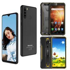 Blackview BV6300 Pro A80 BV5500 Plus Smartphone Android 10 128GB Handy DUAL SIM