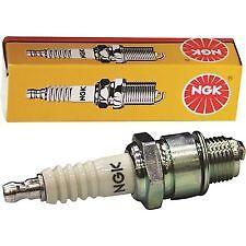 NGK Copper Core STANDARD Spark Plug BPR7ES X 4