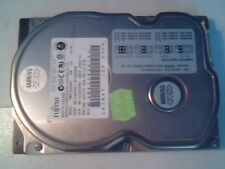 Hard Disk Drive IDE Fujitsu MPE3064AT CA05367-B70200KR 102-0304 CAJN40 42LC20D-A