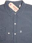Levi's Long Sleeve Men's Casual Shirt