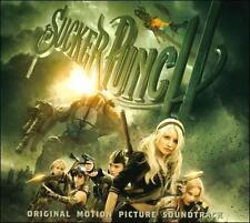 Sucker Punch: Original Motion Picture Soundtrack