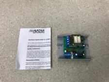 Avatar Instruments TC-Limit Card K-type Thermocouple NEW