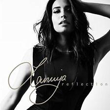 Lamiya-reflection Limited box set 2 CD NEUF