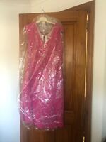 Beautiful Phase Eight dress, size 12. worn once but in excellent condition.