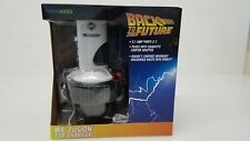 Back to the Future Mr. Fusion Usb Charger Sealed