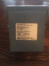 United Electric H400 164 NEW WO/BOX Pressure Transmitter