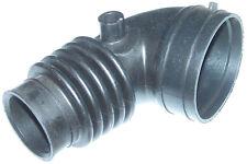 Mazda 626 & Mx6 Turbo Air Flow Meter To Pipe Intake Hose 1988 To 1991