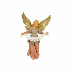"Roman Fontanini 7.5"" Collection Gloria Angel (72817)"