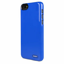 Cygnett Cases & Covers for iPhone 6s