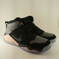Nike Jordan Mars 270 Men's Basketball Shoes, CD7070 002 Size 12