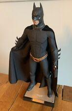 Batman The Dark Knight Figure by Enterbay 1/4