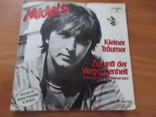 80er Jahre - Michels - Kleiner Träumer