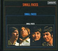 Small Faces, The Small Faces - Small Faces [New CD]