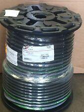 Gates 6M2T Hydraulic Hose 385 Foot Reel 6M2Txreel - 70391