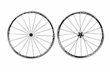 Fulcrum Aluminium Bicycle Wheelsets (Front & Rear)