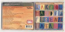 Cd Radio Popolare RACCOLTA INDIFFERENZIATA 2 – OTTIMO 1995