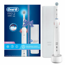 Oral-b 80327521 Brosse a Dents Électrique Proâ 2 2500
