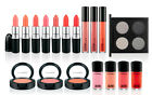 MAC All about orange Lipstick Brand New in Box Choose your color 100% authentic