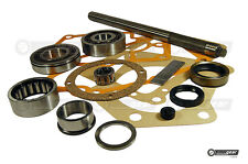 Ford Capri / Sierra Type 9 Gearbox Bearing Overhaul Repair Kit with Layshaft