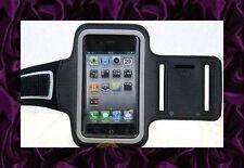 ★★★ BRASSARD SPORT (Résistant Pluie) Pour SAMSUNG  GT-S5670 Galaxy Fit ★★★
