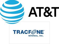 Tracfone (AT&T) Phone Number To/For Port Choose A Local Number—Account #, PIN