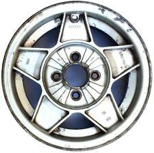 Opel GT, Ascona, Kadett, Manta - Alufelge - ATS Classic ( 6036 ) - 6x13 ET30
