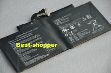 NEW Genuine Battery C21-TF201X  FOR Asus TF300 TF300T TF2PT91 TF2PTC3 7.5V 22W