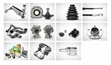 Borg & Beck BBT050 Thermostat Kit für Hyundai Mazda Mitsubishi