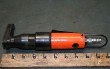 "APT Pneumatic 1/8"" Offset Pancake Nutrunner Drill 2000-SD2"