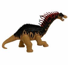 New ListingChap Mei Animal Planet Dino Valley Amargasaurus Dinosaur Figure