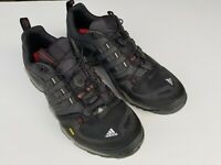 Adidas Terrex Fast X Running Shoes