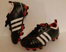 Adidas adiNova Fußballschuhe Stollen UK 4,5 (FR 37 13) | eBay