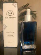 Eve Hansen Blue Tansy Facial Oil - 1.75oz